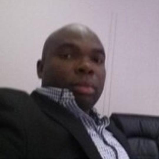 Mike Igba
